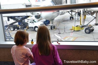 airport-wait-tangrams