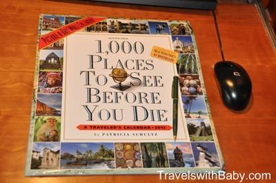 blog-fit-more-travel-calendar