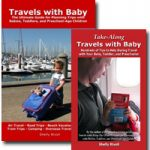 200-travels-with-baby-books