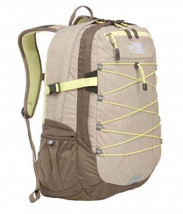 ask shelly recommended backpack diaper bag for travel travels with baby. Black Bedroom Furniture Sets. Home Design Ideas