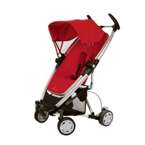 Quinny Zapp X-tra  sc 1 st  Travels With Baby & Ask Shelly: Best reclining travel stroller for round-the-world ... islam-shia.org