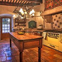 Chateau-Chamborigaud-Languedoc-Olivers-Travels3