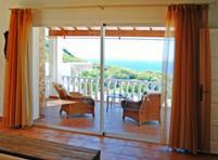 Ibiza-Villa-Hermosura-Olivers-Travels__10_