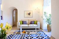 Villa-Trullo-Puglia-Olivers-Travels2