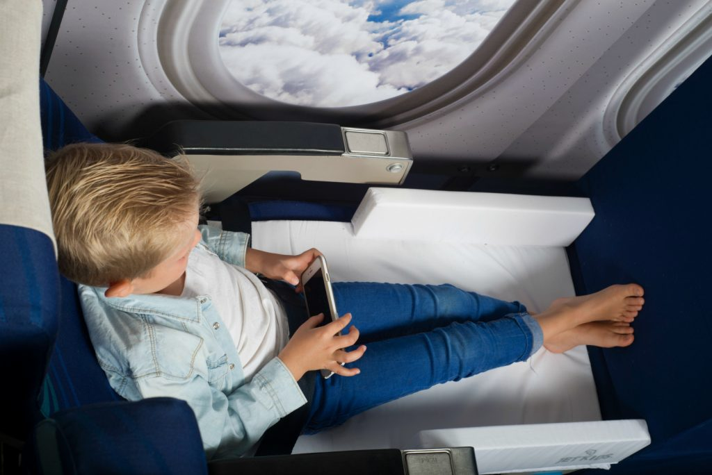 Pack This The Bedbox By Jetkids Travels With Baby Tips