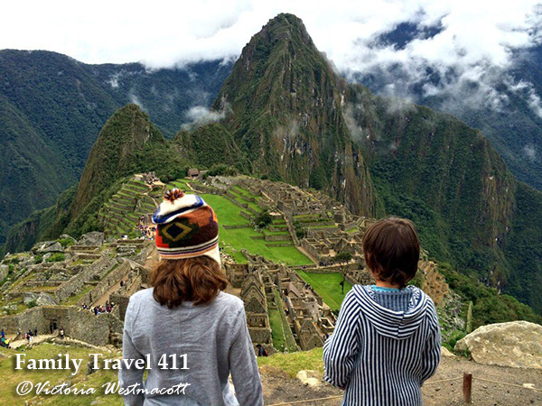 "From ""The 411 on Peru's Sacred Valley with Kids"" at FamilyTravel411.com."