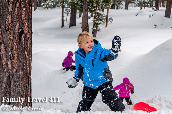 "From ""The 411 on South Lake Tahoe: Winter Edition"" at FamilyTravel411.com."